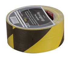 varseltape-50-mm-gul/svart-33-m