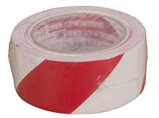 varseltape-50-mm-rod/hvit-33m